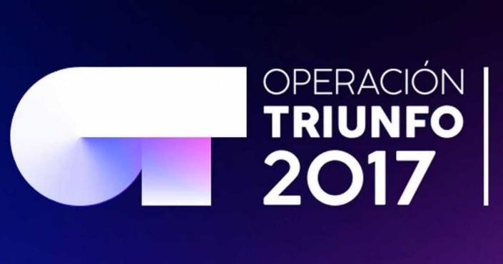 Salud en Operación Triunfo 2017