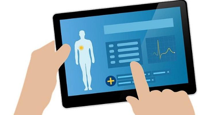 Enfermedades crónicas y mHealth: ¿Sobre qué patologías tiene mayor impacto la Telemedicina?