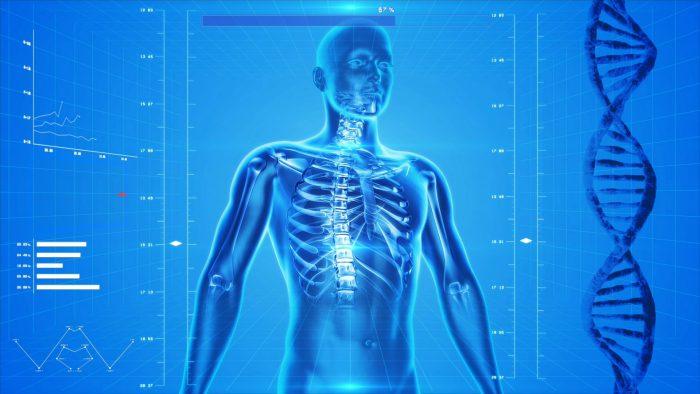 mHealth y enfermedades crónicas