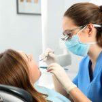 dentista fiable