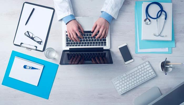 Claves para 'enganchar' al médico a una plataforma de formación online continuada