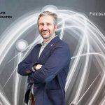 Frederic Llordachs (Doctoralia): 'La humanización de la salud debería ser aportar calidad más que calidez'