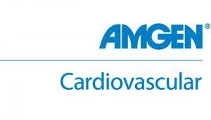 amgen cardiovascular