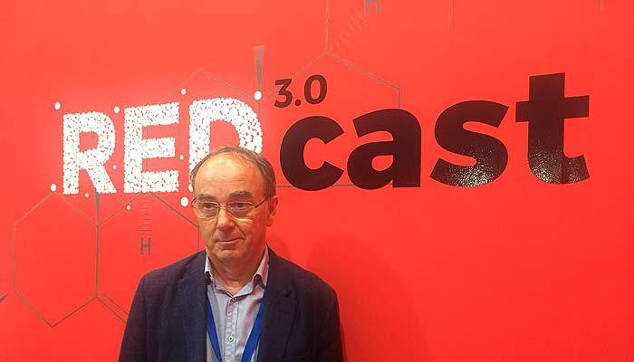 """Xavier Pintó (Medicina Interna): """"No solo el colesterol produce agresiones en las arterias"""""""