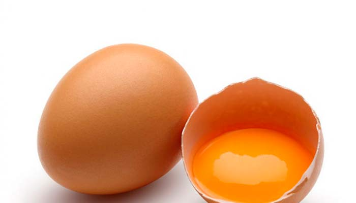 Mitos sobre el colesterol: ¿Es malo tomar más de tres huevos a la semana?