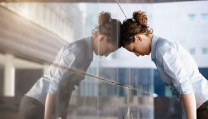 Depresión en el trabajo: ¿Hablamos de absentismo o de presentismo?