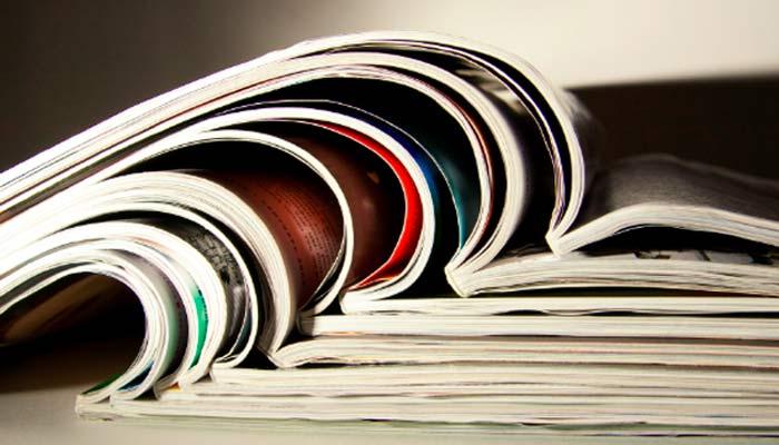 ¿Podemos fiarnos de lo que publican las revistas científicas? Entrevista al editor jefe de Revista Española de Cardiología