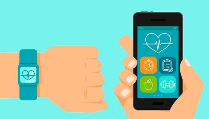 App de rehabilitación cardíaca: ¿Cómo conseguir una herramienta atractiva y fiable para salvar vidas?