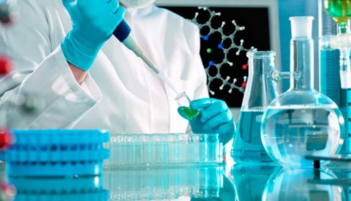 Impulso a la investigación biomédica de la zona norte de Madrid
