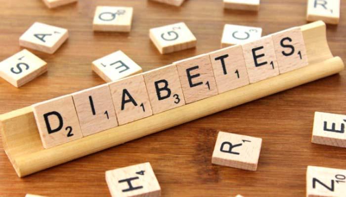 Cada 8 segundos muere una persona debido a la diabetes