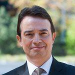 """Arturo Gonzalo (Repsol): """"La dificultad para la conciliación familiar crea una enorme tensión emocional"""""""