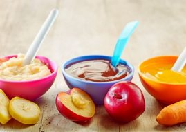 ¿Qué dietas tienen más beneficios clínicos y económicos en el tratamiento nutricional de la disfagia?