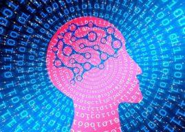 La inteligencia artificial, ¿un salto evolutivo tan grande para la humanidad como lo fue el Neolítico?