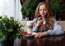'Generación Like': adictos a los 'me gusta', obsesionados con los followers y amantes de los stories