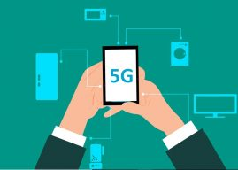 Tecnología 5G en salud: Cinco áreas de eHealth potenciadas por esta quinta generación