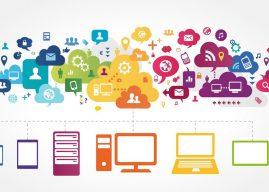 ¿Qué estrategia de comunicación digital siguen las compañías de autocuidado?