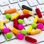 vender medicamentos online